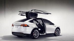 Электрические технологии Audi. Тень независимости