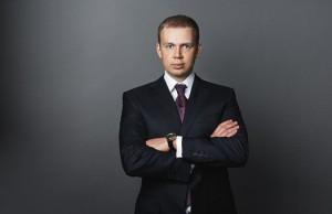 Оптимизация бизнеса «Лантманнен Акса Украина». Вкус реформ