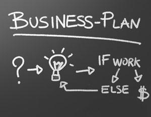 Что является залогом успешного бизнеса. Диагностика бизнеса