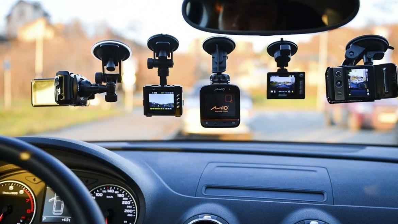 Форум какой видеорегистратор лучше купить для автомобиля отзывы 2017