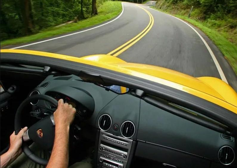 Как производить обкатку нового автомобиля
