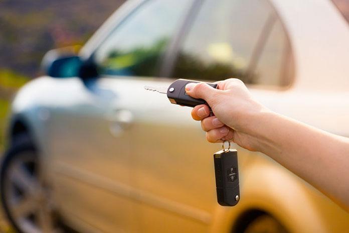 Что нужно знать об автомобильной сигнализации до покупки