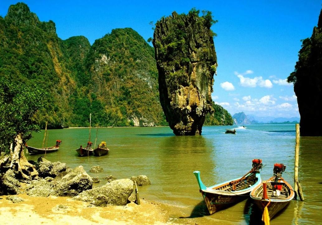 Стоит ли ехать отдыхать в Таиланд в сентябре