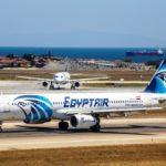 Власти Кипра выдали Египту угонщика самолёта