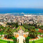Россияне стали реже бронировать авиабилеты и туры в Израиль
