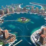 Катар может стать альтернативой ОАЭ для российских туристов