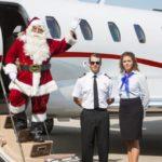 Продажи авиабилетов за границу на Новый год выросли