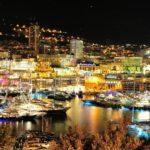 Ночная жизнь Монако — возможности и удовольствие