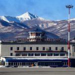 Власти Камчатки хотят открыть прямые рейсы в Китай