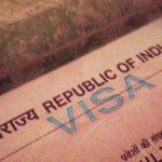 Туроператоры прокомментировали ситуацию с визами в Индию