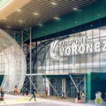 Из Воронежа запустили бюджетные авиарейсы в Европу
