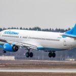 Авиакомпания «Победа» откроет 10 новых направлений