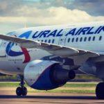 5 человек почувствовали недомогание на рейсе Москва-Дубай