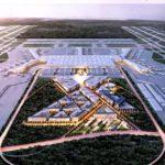 Открытие в Стамбуле нового аэропорта вновь перенесено