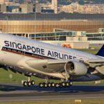Пассажир обнаружил скрытую камеру в самолете