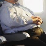 В Великобритании будут взвешивать пассажиров авиарейсов