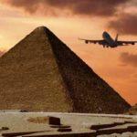 Обсуждение запуска чартеров в Египет пройдёт на высшем уровне