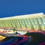S7 Airlines и Royal Flight начнут выполнять рейсы на Тайвань