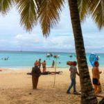 8 туристов из США скончалась в Доминикане