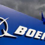 Boeing выделит $100 млн на поддержку семей погибших