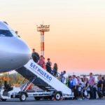 Nordwind запустит рейсы в Стамбул из аэропорта Бегишево
