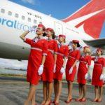 Royal Flight возобновит чартерные рейсы из Калуги в Анталью