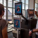 S7 начала тестировать систему распознавания лиц