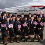 Пилоты British Airways намерены провести забастовку