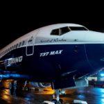 Из-за Boeing туроператор TUI Group потерял 85% прибыли