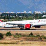 Royal Flight в октябре запустит чартерные рейсы в Мексику