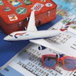 Найдены простые способы сэкономить на авиабилетах