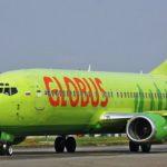 Инцидент с Boeing в Краснодаре возник по вине пилотов