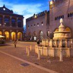 Red Wings и Smartavia будут выполнять рейсы в Италию