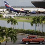 США приостанавливают авиаперелеты на Кубу