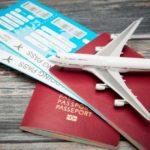 Стоимость авиабилетов на новогодние праздники вырастет