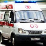 Годовалый ребенок умер во время полёта из Таиланда в Москву