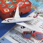 Авиабилеты в Европе подорожают из-за нового налога