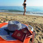Как российские туристы готовятся к путешествиям