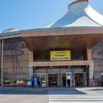 Россия заново проверит аэропорты Хургады и Шарм-эль-Шейха