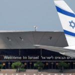 5,5 тысяч россиян столкнулись с отказом во въезде в Израиль