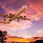 В Узбекистане будет создана новая авиакомпания