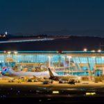 Какие авиакомпании продолжать летать из РФ в Южную Корею
