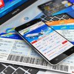 Рост онлайн-продаж авиабилетов составит в РФ 30%