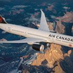 Air Canada встретится с туроператорами в Ницце