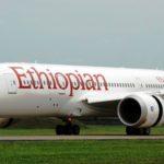 Эфиопский доклад обвиняет Boeing в крушении 737 MAX