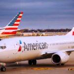 США объявили о запрете на въезд туристов из Европы