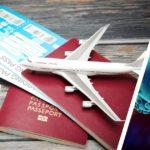 Авиакомпании вводят гибкие системы бронирования