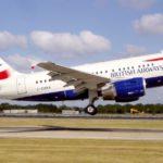 Авиакомпания British Airways сокращает рабочие места