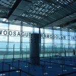Маврикий закрывает свои границы и аэропорты