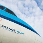 Группа Air France-KLM ищет в 10 миллиардов евро